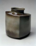 PG60 Triangular Vase