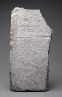 Relief of Mourners and Funeral Meats