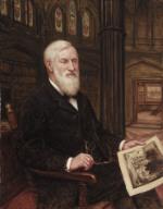 James Edmund Scripps