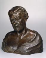 Mrs. George K. Meyer