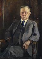 Edwin J. Kiest
