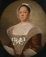 Mary Trusler