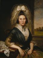 Rachel Leeds Kerr