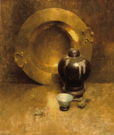 The Jade Bowl