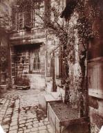Cour de Rouen