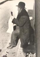 Jewish Ghetto, Quartier St. Paul
