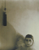 Pierrot (Otto Matiesen)