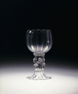ROEMER GLASS