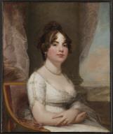Mrs. John Thomson Mason
