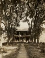 Waverly Plantation