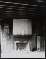 Scott House