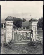 Goodwood Plantation