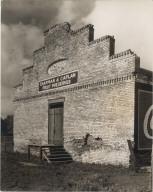Plantation Store
