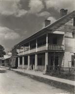 Prescott House