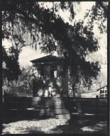 Ashland-Belle Helene Plantation