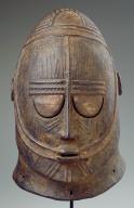Odumado Mask