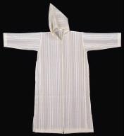 Djellaba (coat)