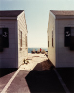 Provincetown--Cape Cod
