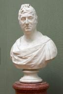 John Hookham Frere
