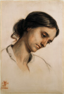 Edith Holman Hunt