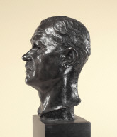 Alphonse Jongers