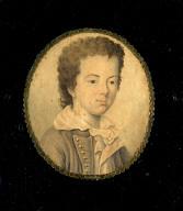 William Bent Berczy