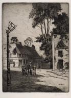 Cross Roads, Kemmel