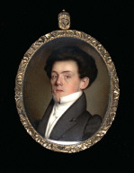 Charles Boynton Darling