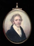 Member of the Carroll Family