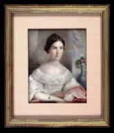 Harriet Hampton