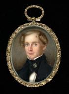 Zachariah F. Johnston