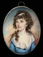 Mrs. John McCluney