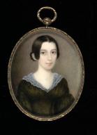 Dolores Fonseca