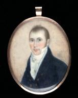 William Lampas