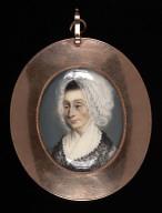 Mrs. Richard Yates