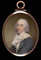Lawrence Reid Yates