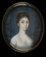 Mrs. George Willig