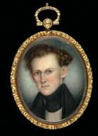 William H. McCardle