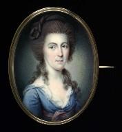 Susan Correy