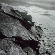 Mount St. Helens Area, Washington