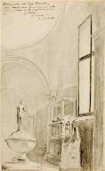 Monoment to Doge Dandolo, Venice