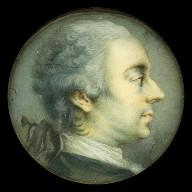 Jean-Baptiste Perroneau (1715-83)