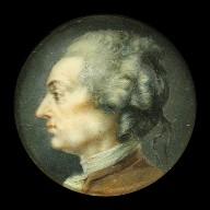 Jean-Baptiste Greuze (1725-1805)