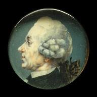 Noël Hallé (1711-81)