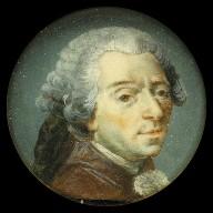 François Boucher (1703-70)