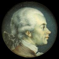 Jean-Michel Moreau le jeune (1741-1814)