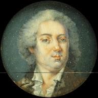 Carle Vanloo (1705-65)