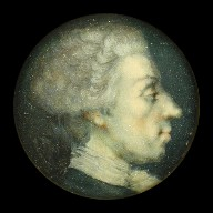Gabriel de Saint Aubin (1724-80)