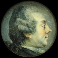 Alexandre Roslin (1718-93)