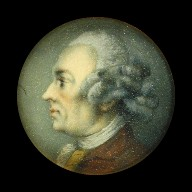 Charles-Nicholas Cochin père (1688-1754)
